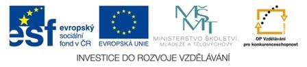 Logolink OPVK